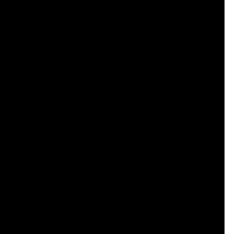 Koinè S.r.l logo