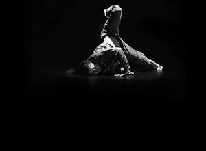 1-2 Novembre  - Elementi di danza contemporanea in Fattoria